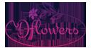 Dande Flower