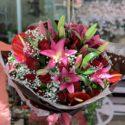 VIP bouquet